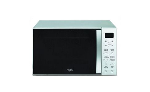 Explore Microwave Oven Washing Machine And More Whirlpool Service Center In Tiruvottiyur