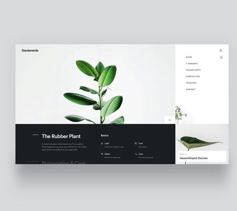 Web Design Inspiration 2020 2021 8 Gorgeous New Examples Web Design Inspiration News Web Design Web Design Tips
