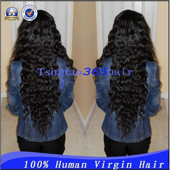 http://www.aliexpress.com/store/product/Peruvian-Deep-Wave-Wigs-Virgin-Unprocessed-Cheap-U-Part-Wigs-100-Human-Hair-Wigs-For-Black/1113452_32214550518.html