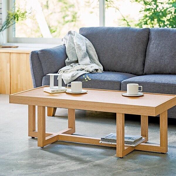 Lifull インテリア ライフルインテリア さん Lifull Interior Instagram写真と動画 Outdoor Furniture Outdoor Sofa Furniture