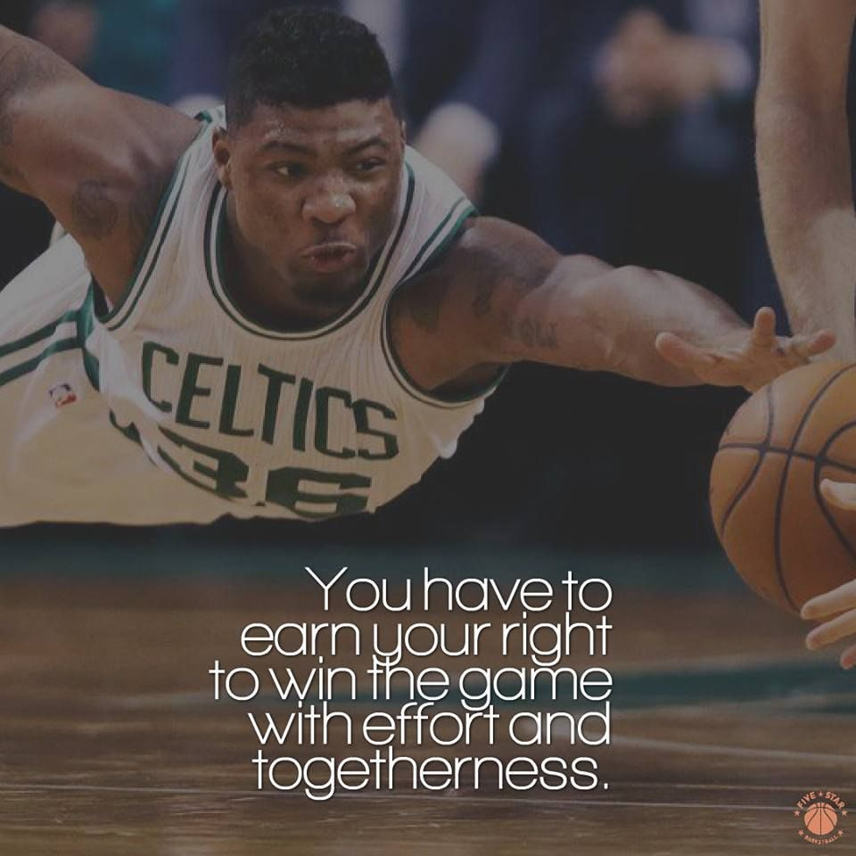 Pin by mattontimare on Basketball quot  Nba quotes, Love and