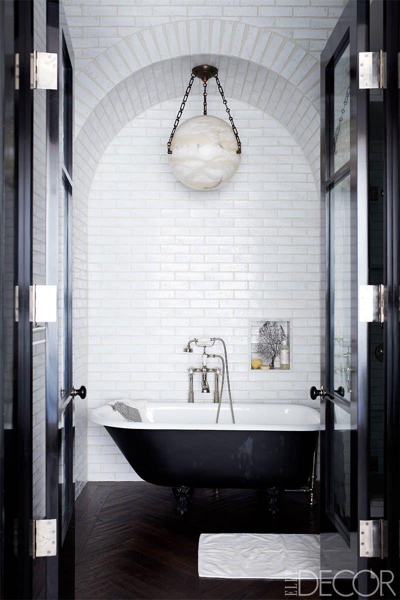 80 Of The Most Beautiful Designer Bathrooms We\'ve Ever Seen | Design ...