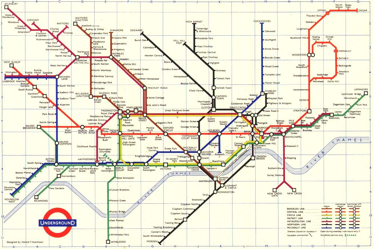 Subway Map Google Maps How.Modern Maps Google Search Atlas In 2019 Underground Map
