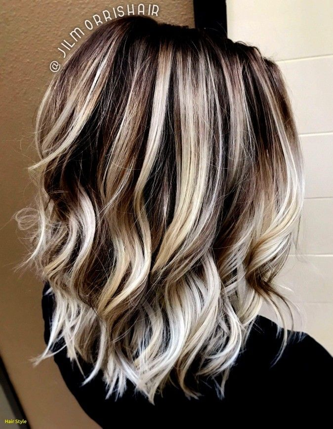 Haarfarben Trends 2020 Frauen Damen Jetlac 2020 Mode Haar Der Haarfarbentrend 20 In 2020 Highlights Brown Hair Short Blonde Hair With Highlights Hair Styles