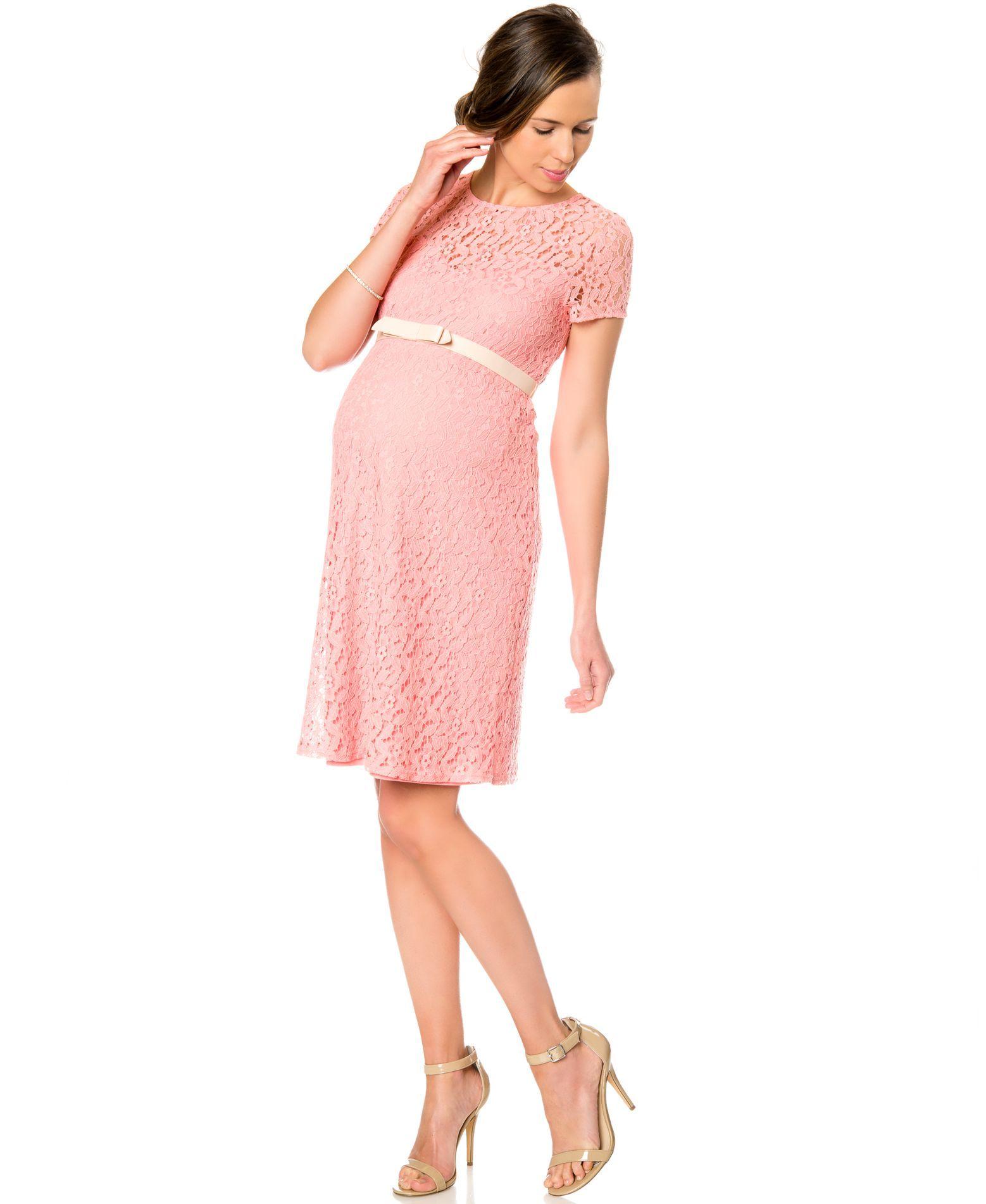 macys maternity dresses formal