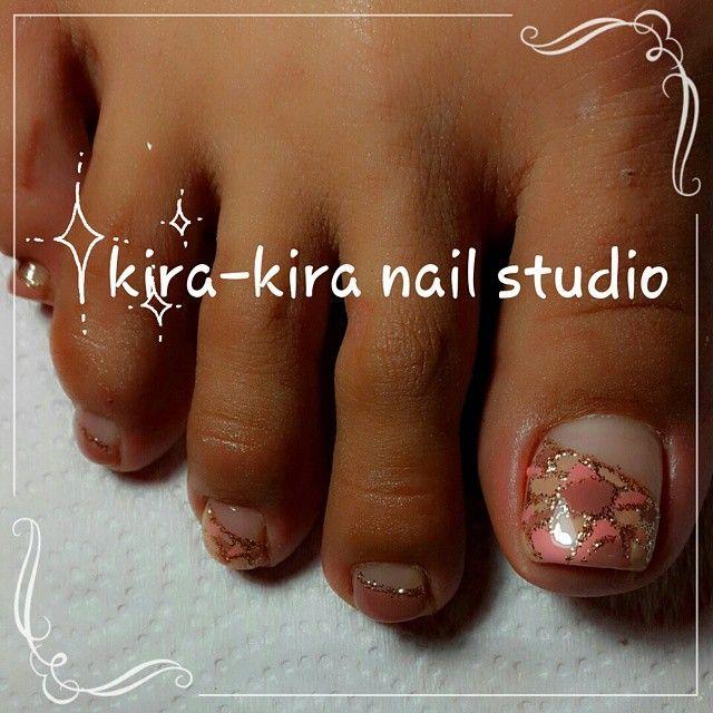 Gel Nail Gallery   Kira-kira Nail Studio Bali   Nail Art and Nail ...