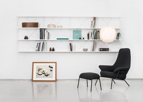 nordic furniture. One Nordic Furniture Company N