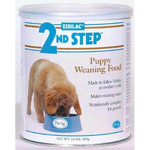 Puppy Weaning Formula 1lb >>> Details can be found by