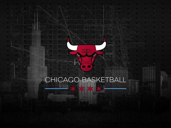Wallpaper Chicago Basketball Chicago Bulls Wallpaper Bulls Wallpaper Chicago Bulls Basketball