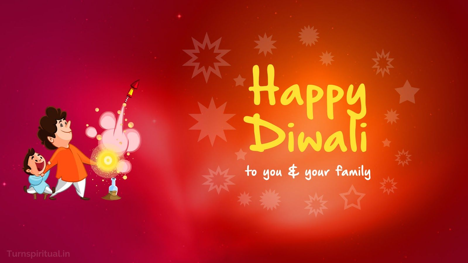 Happy diwali deepavali to you and your family members diwali happy diwali deepavali to you and your family members diwali wishes greeting m4hsunfo