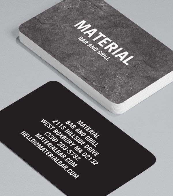 Browse business card design templates moo australia bali stone browse business card design templates moo australia reheart Images
