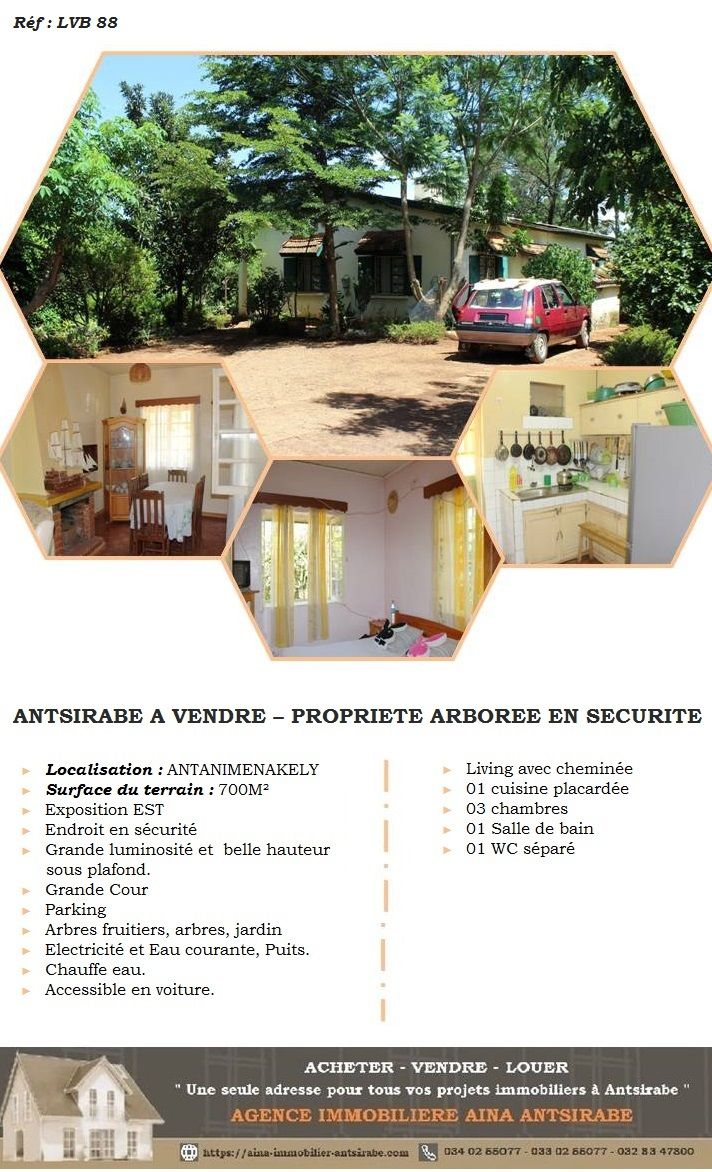 8 Idées De Immobilier Madagascar En 2021 Immobilier Agence Immobiliere A Vendre