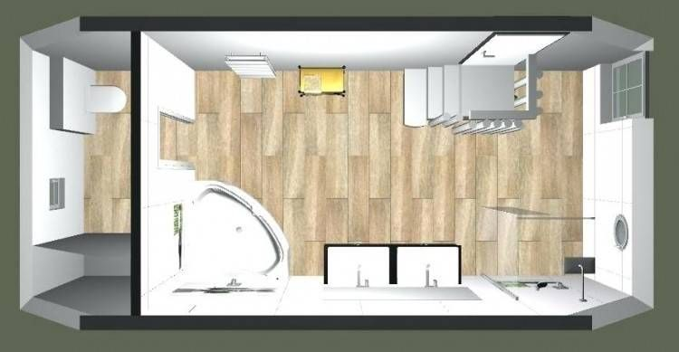 Faience Salle De Bain Moderne Castorama En 2020 Salle De Bains Moderne Faience Salle De Bain Carrelage Hexagonal