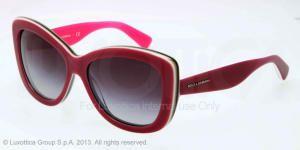 Dolce&Gabbana 4206 27668G
