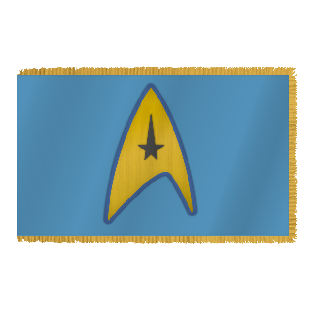 19+ Starfleet flag ideas in 2021