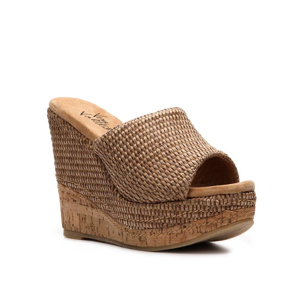 Womens sandals wedges - Shop Women S Shoes Wedges Sandals Dsw