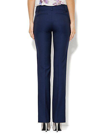 7th Avenue Pants For Women New York Company Petite Dress Pants Clothing For Tall Women Petite Pants