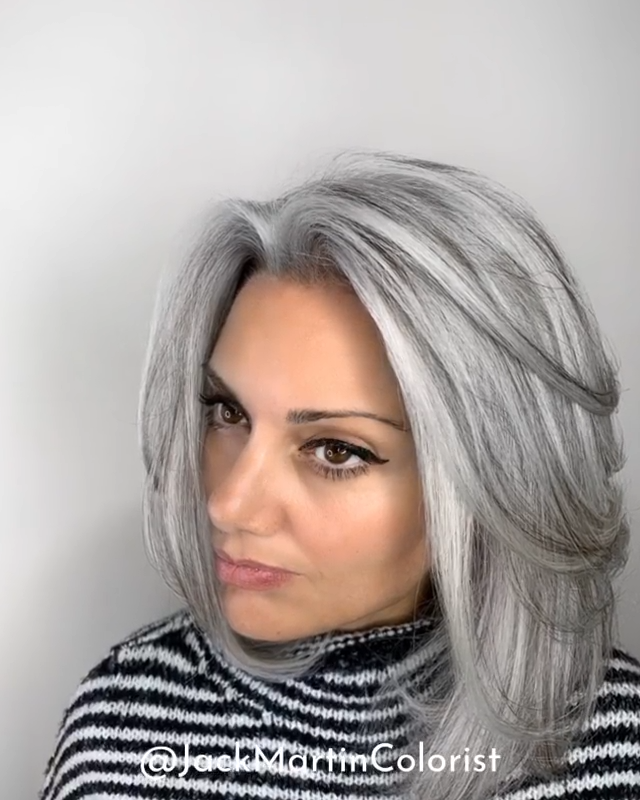 Grey Roots