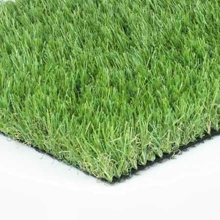 Allgreen Oakley Multi Purpose Artificial Grass Synthetic Turf Indoor