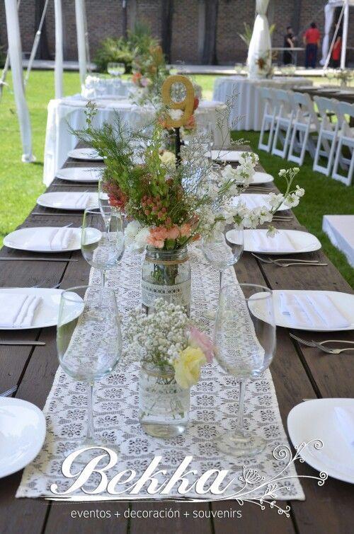 decoracion mesas centro de mesa boda wedding decor centepiece tablescape