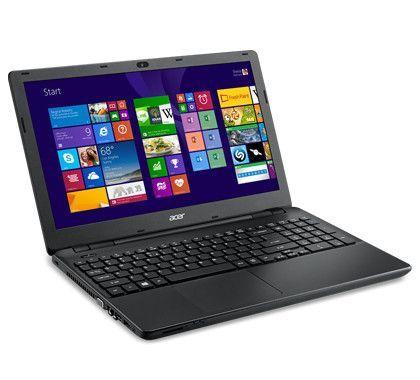 "15.6"" i54210U 4G 500GB Win8.1 - Acer America Corp. - NX.V9MAA.006"