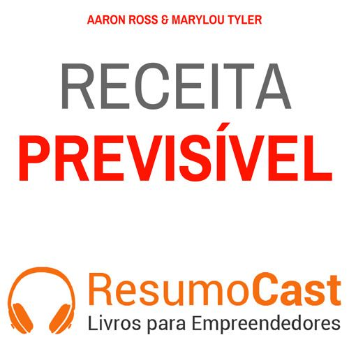 069 Receita Previsivel By Resumocast On Soundcloud Receitas