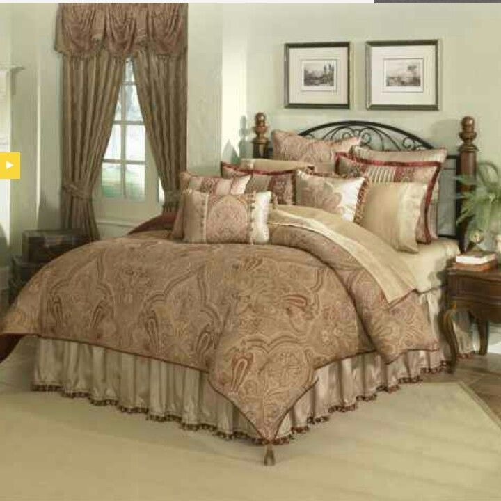 Pin By Alvaro Aycinena On Beds Comforter Sets King Size Comforter Sets Queen Size Comforter Sets
