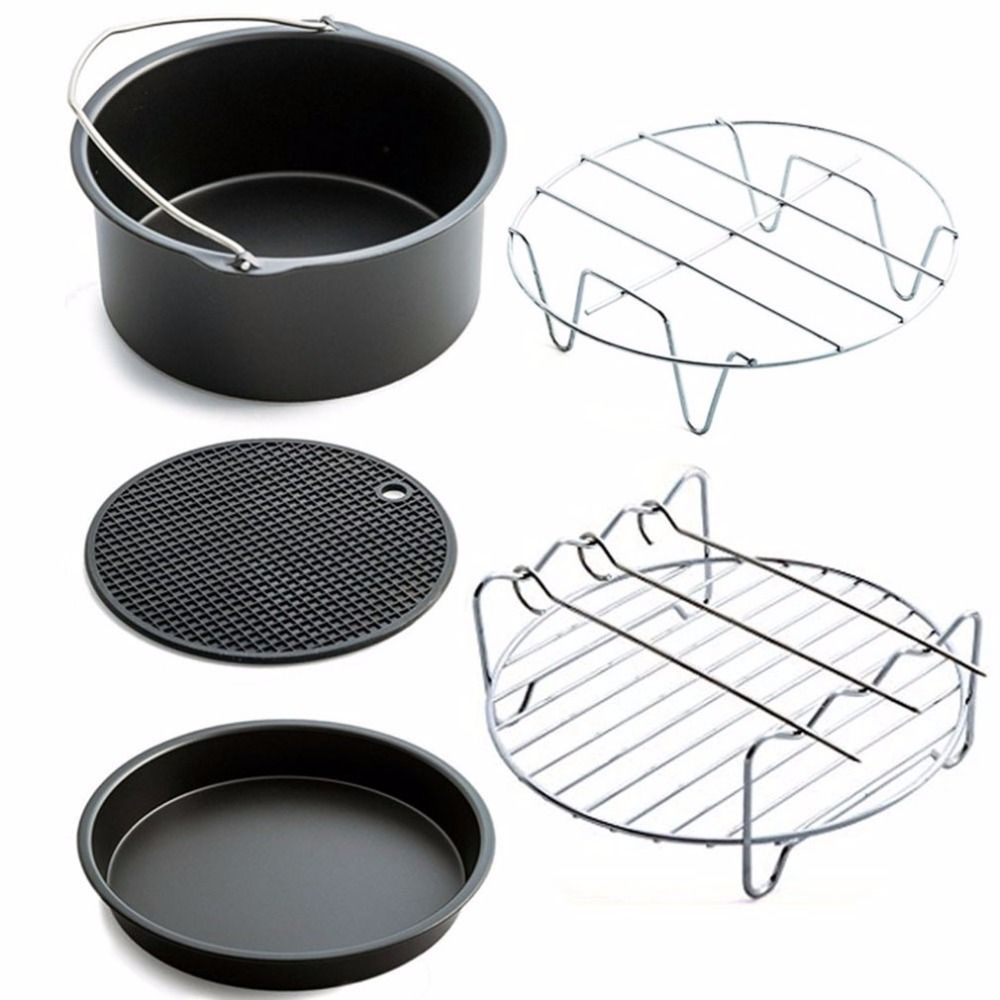 Cheap accessories kitchen, Buy Quality pot kitchen directly from ...