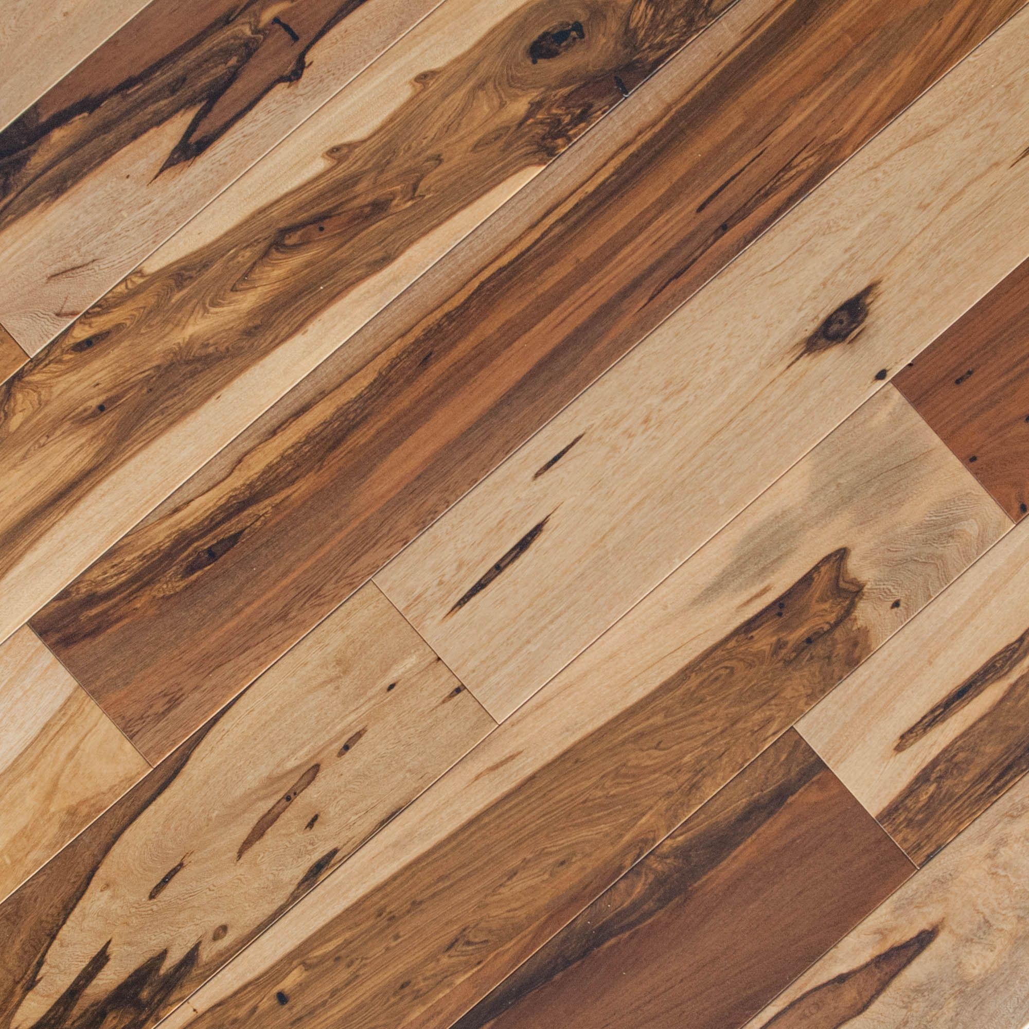 Brazilian Pecan Flooring Hardwood Floors Wood Floors