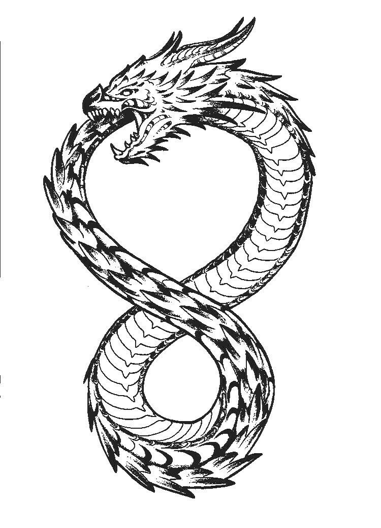 b08c8e141 Jormungandr Tattoo, Nordic Runes, Love Tattoos, Body Art Tattoos, Calf  Tattoo,