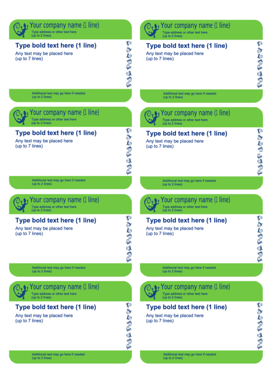 Pin On Free Printable Business Cards