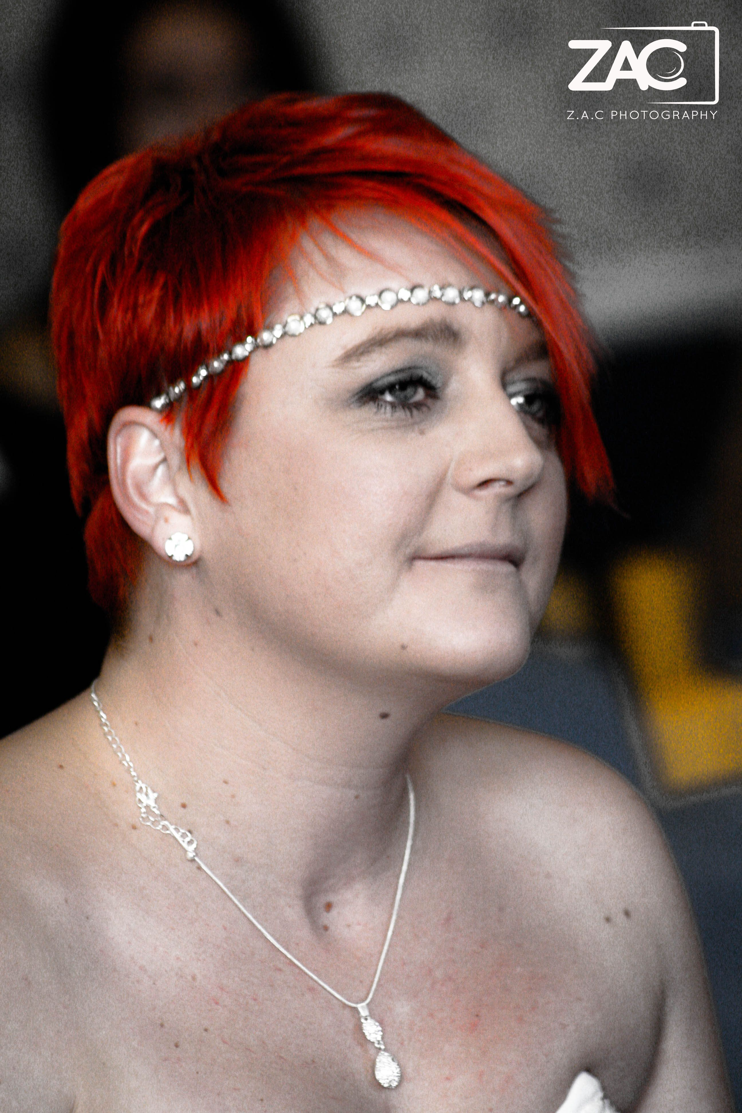 ZAC Photography UK Female Photographer Bracknell, Berkshire UK zaclarke.wix.com/...