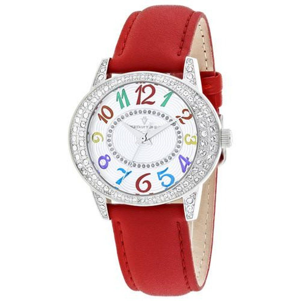 Womenus Sevilla Products Pinterest Watches Women and Jewelry