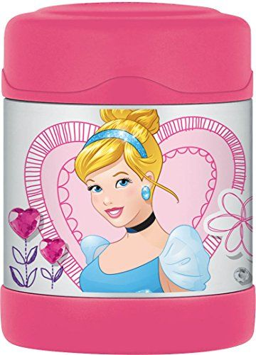 Thermos 10 Ounce Funtainer Food Jar, Disney Princesses Thermos http://www.amazon.com/dp/B001E1PVRQ/ref=cm_sw_r_pi_dp_nT5Xwb1N9SP2D