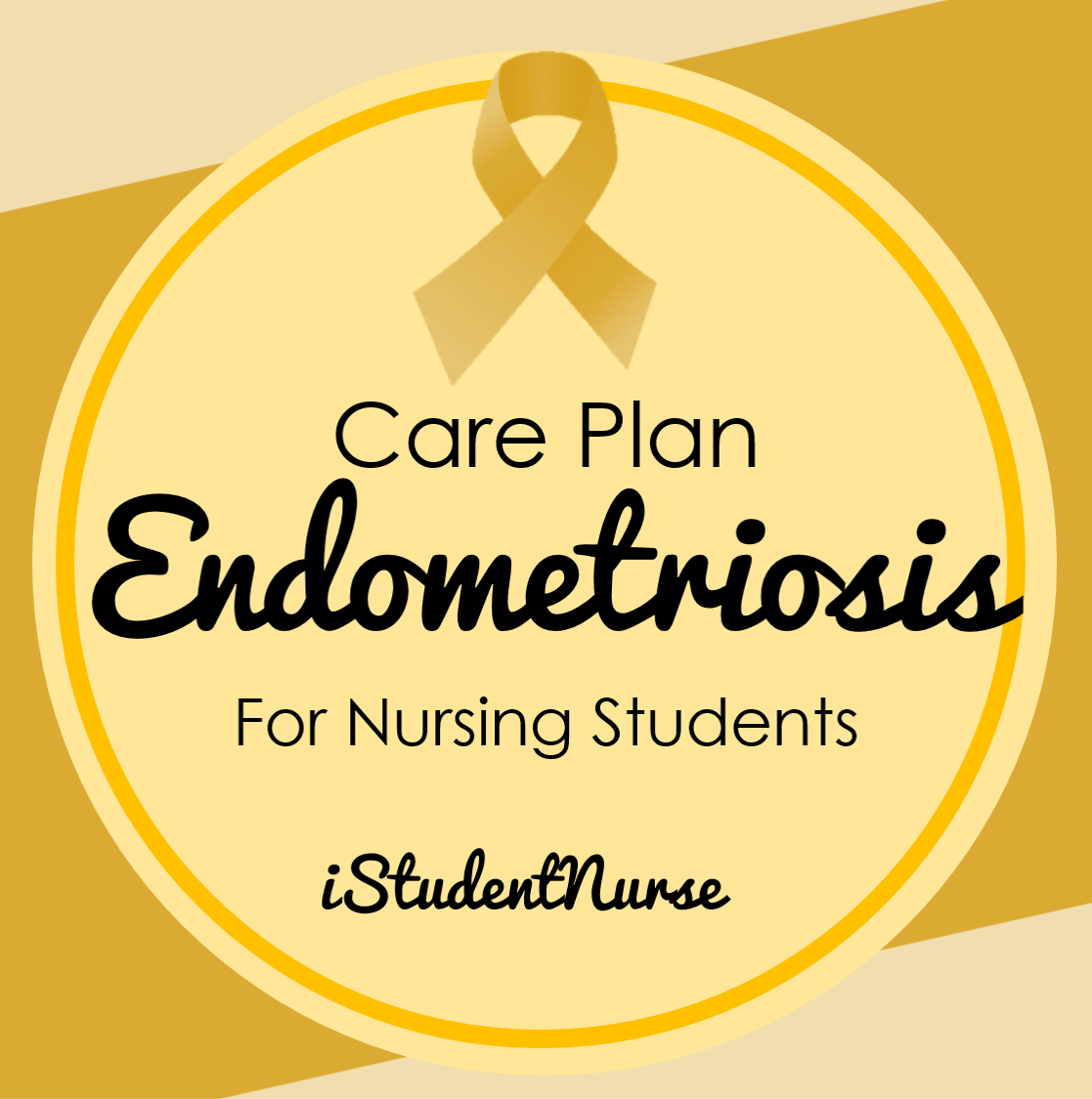 Nursing Care Plan Example For The Patient With Endometriosis