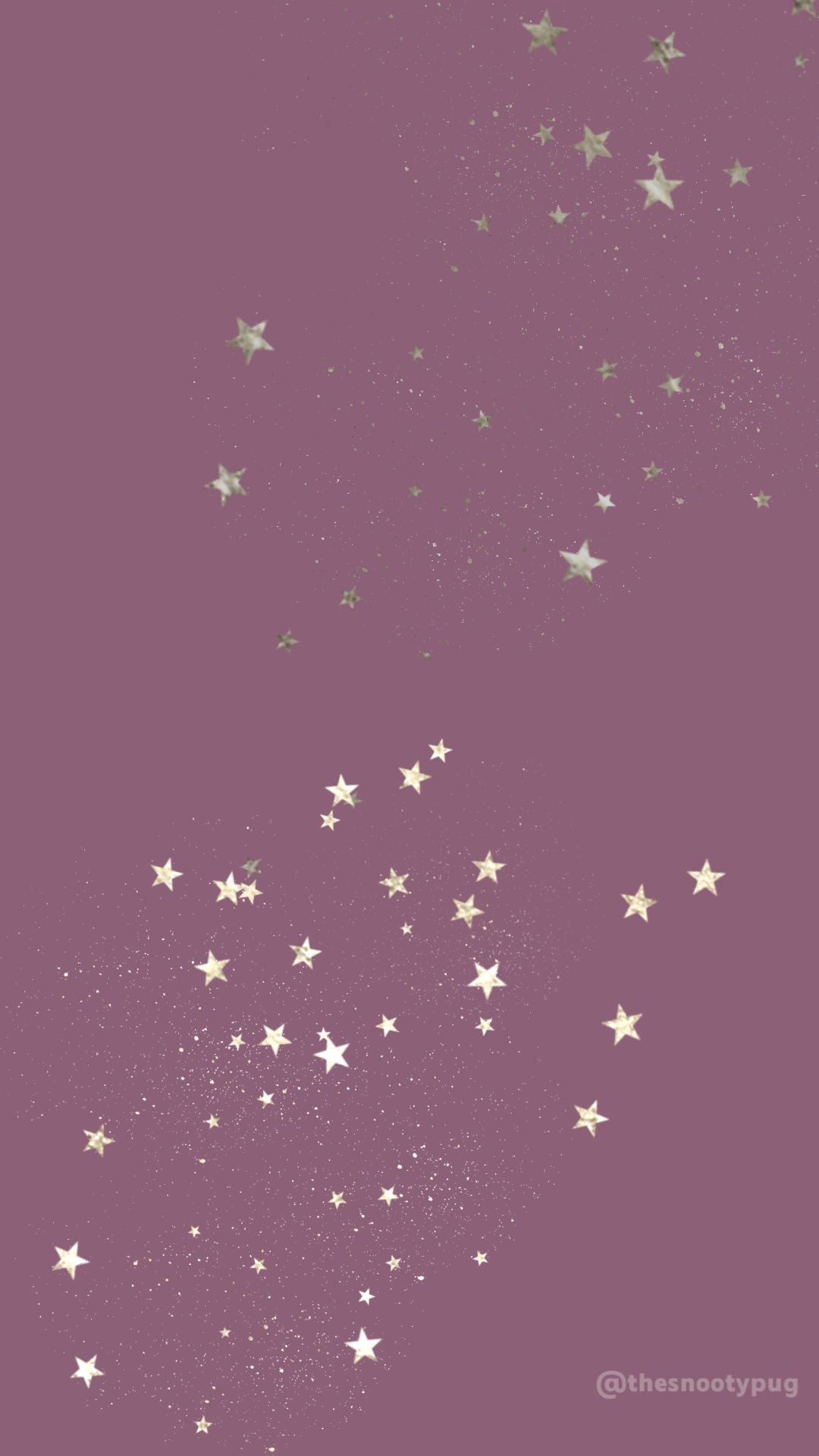 Purple Star Wallpaper Iphone Background Wallpaper Colourful Wallpaper Iphone Iphone Wallpaper Stars