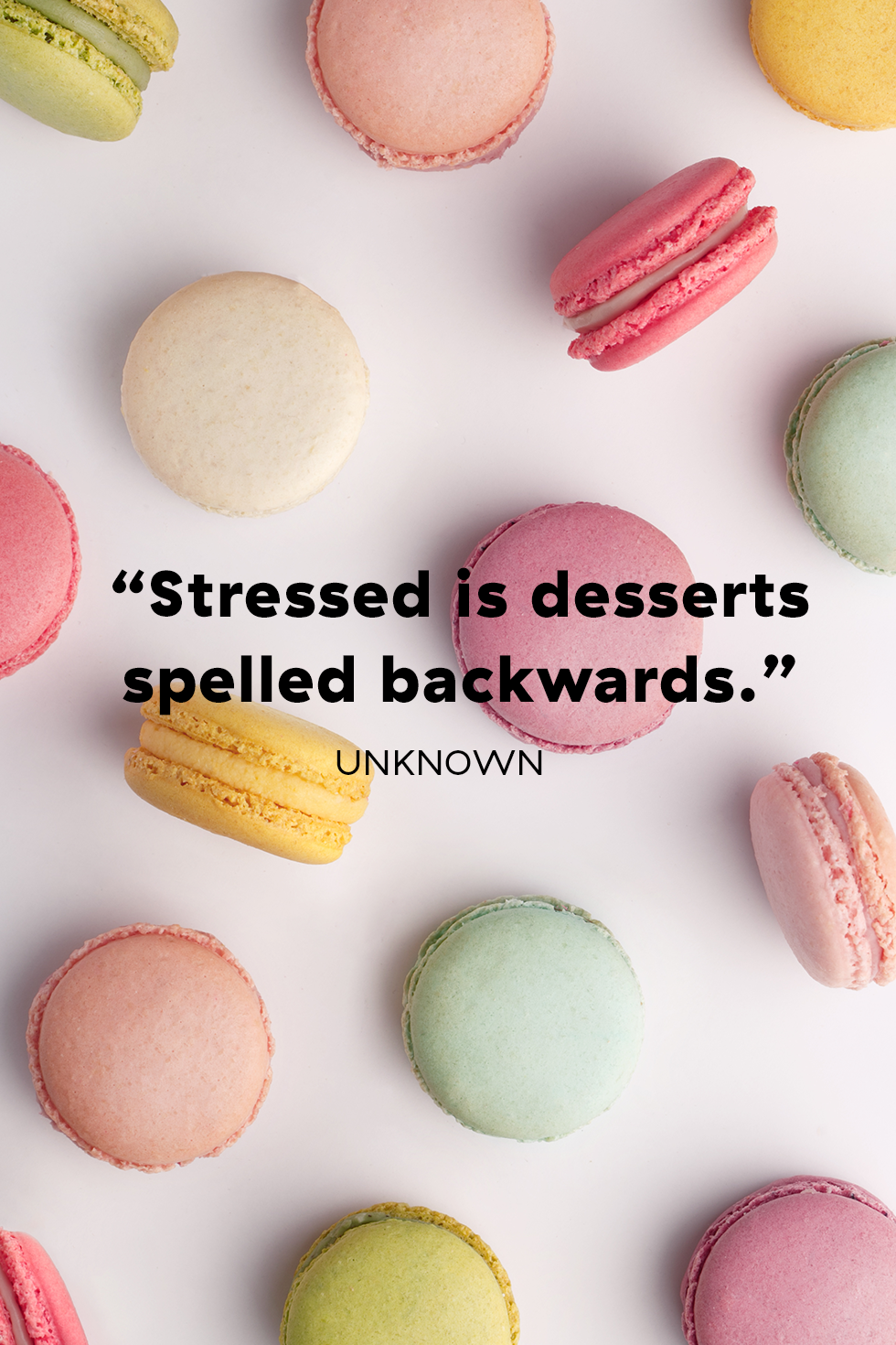 These Hilarious Dessert Quotes Will Have You Like It Me Dessert Quotes Baking Quotes Food Quotes