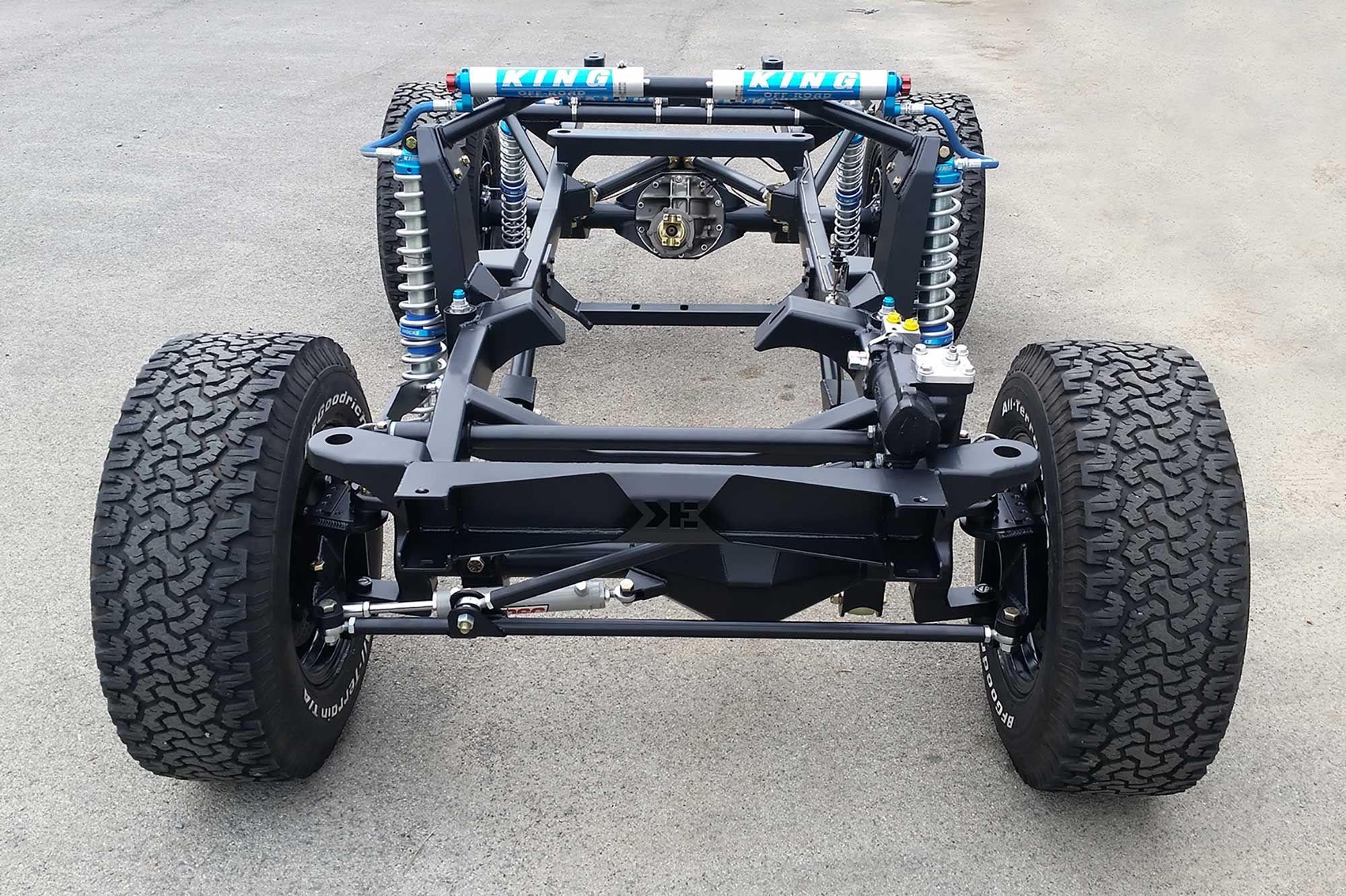 Ksl Com Classifieds Photo Viewer International Scout Cool Jeeps Scout