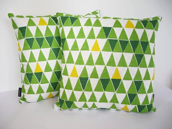 Hey, I found this really awesome Etsy listing at https://www.etsy.com/listing/127492323/scandinavian-geometric-fabric-retro