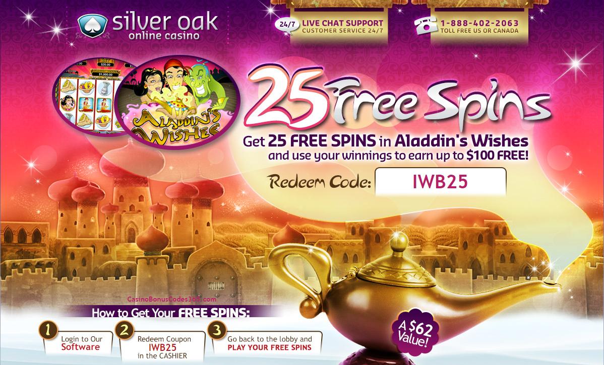 Novoline online casino echtes geld