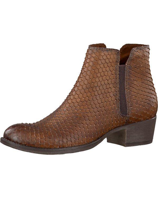 Tamaris Genova Stiefeletten   SchuheShoes   Stiefeletten