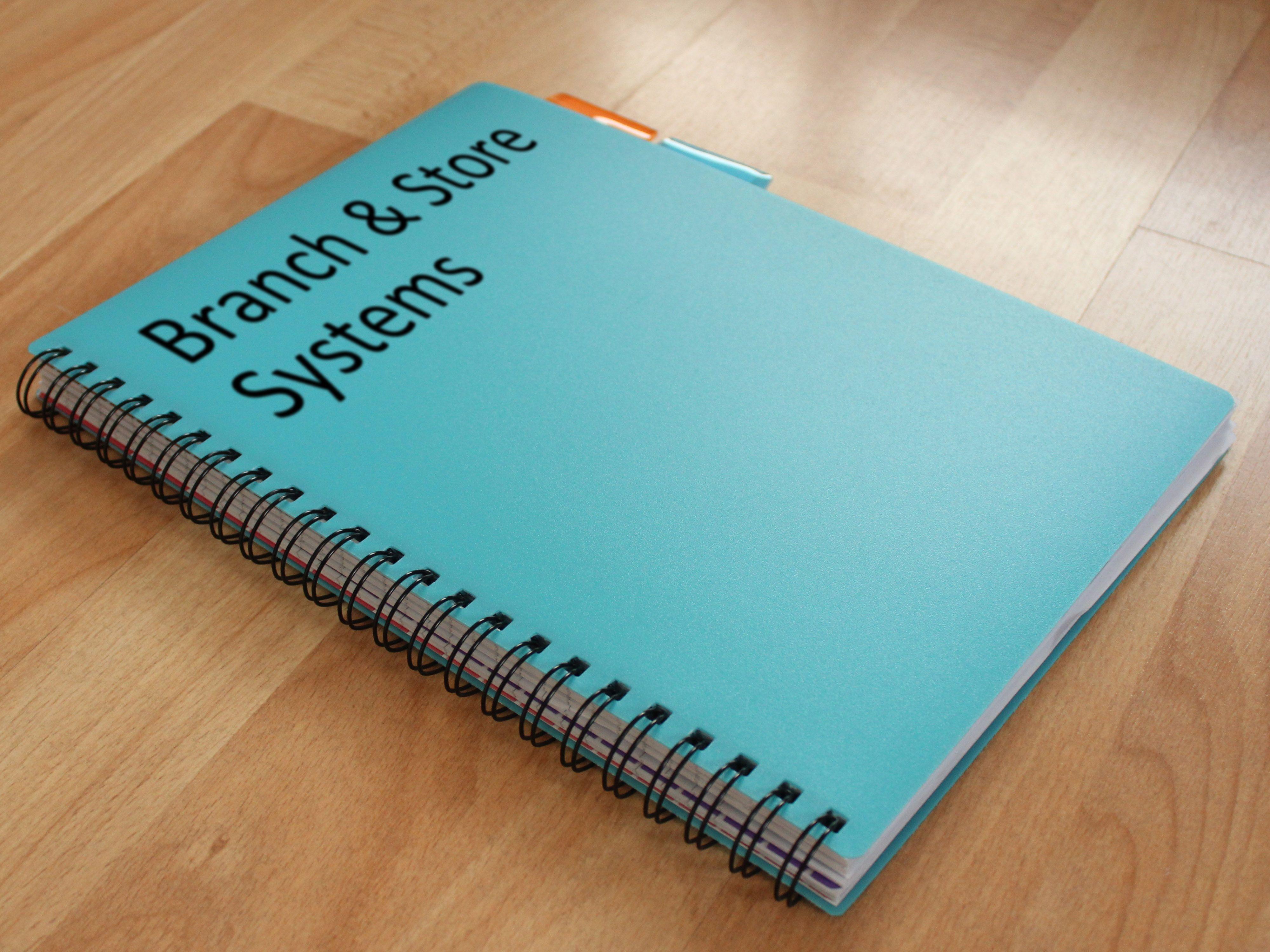Write A Business Process Document A Business And Business - How to write a business process document