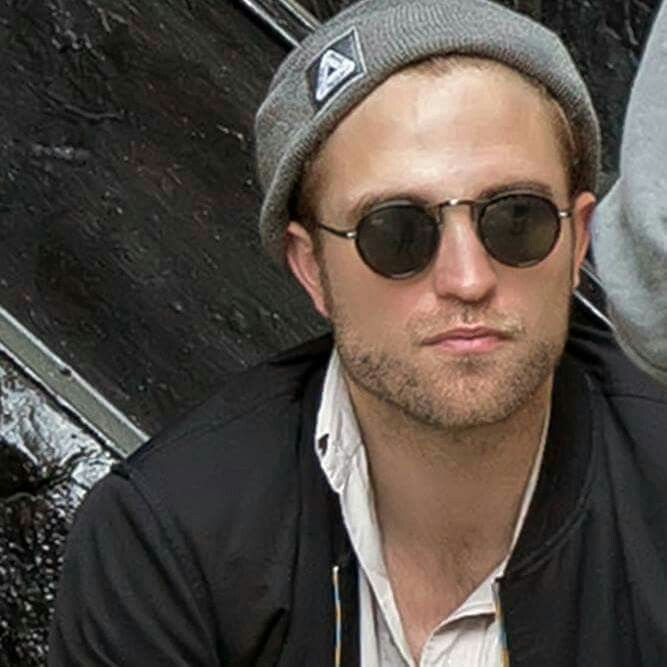 Rob in NYC 5-14-15