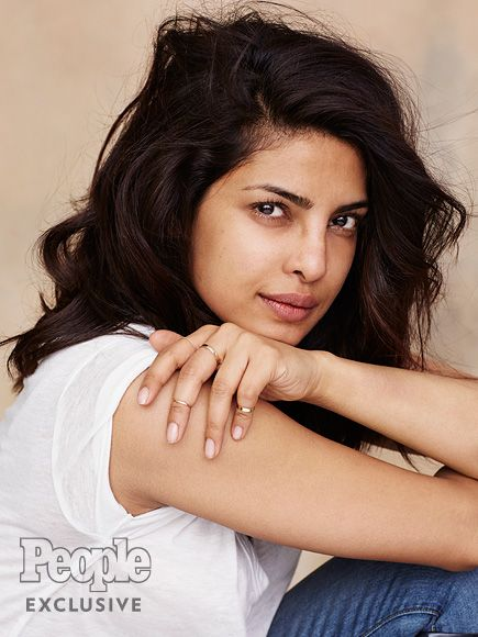 World S Most Beautiful Celebs No Makeup Photos Priyanka Chopra