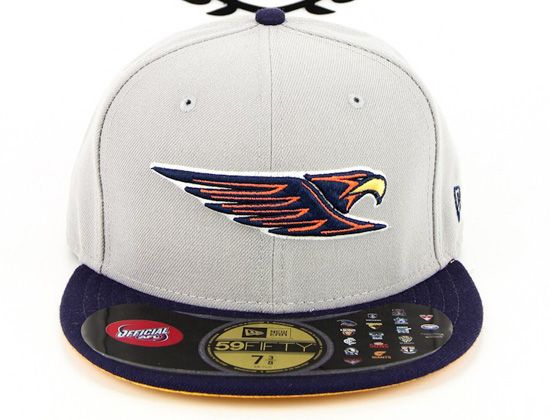 1904784f8 NEW ERA x AFL「West Coast Eagles」59Fifty Fitted Baseball Cap ...