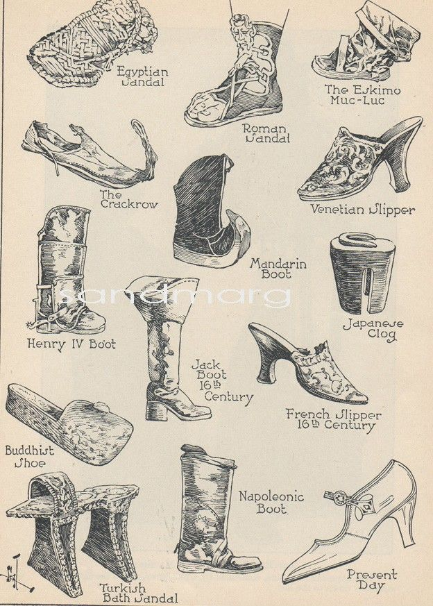 Pin By Stella Ormai On Scientificarts Historical Hats Historical Shoes Fantasy Clothing