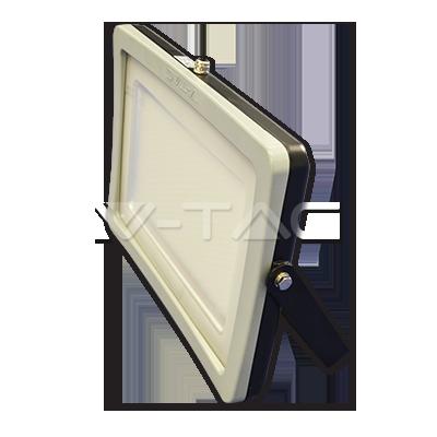 316,48€ 300W Proiettori LED Nero/Grigio Corpo SMD Bianco  SKU: 5732   VT: VT-48302