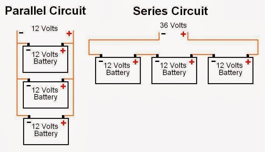 Series And Parallel Circuit Electrical Engineering Books Electrical Engineering Books Series And Parallel Circuits Electrical Engineering Projects