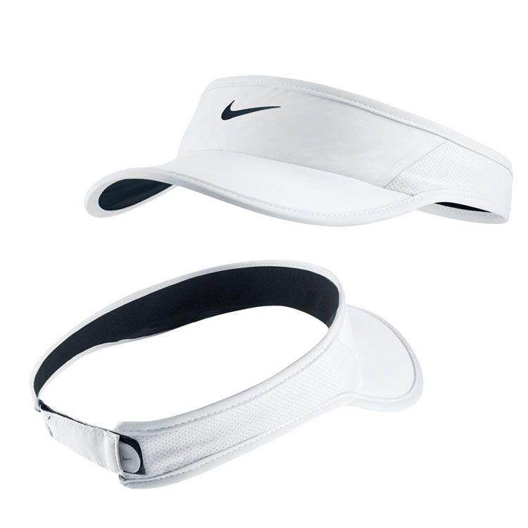 Nike Nike Li Sharapova 2015 Australian Open Tennis Cap Sports Cap Without Top Hat Millinery 613 967 Taobao Depot Taobao Agent In 2020 Hats Nike Visor Tennis Clothes
