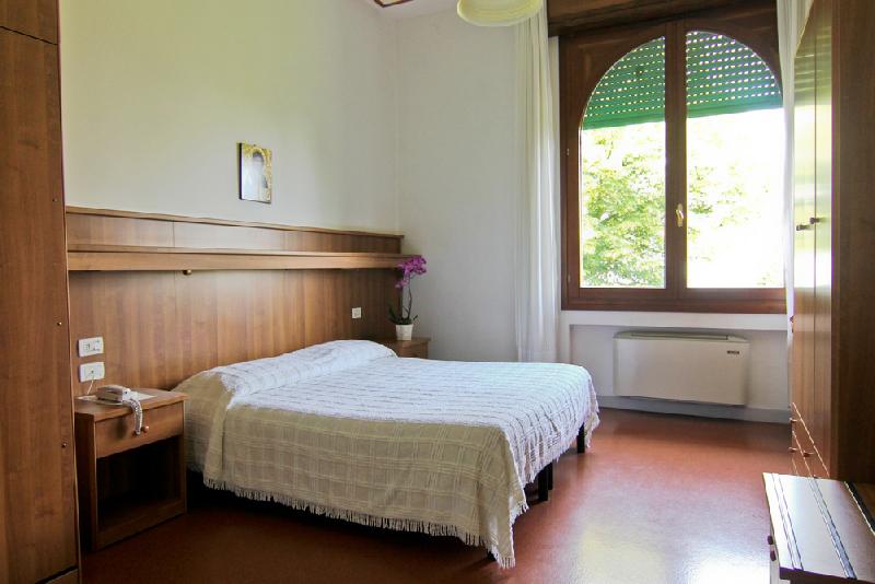 Occasione soggiorno in relax da 70€ a notte - Vicenza ...